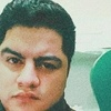 Ronny, 24, г.Гватемала