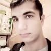 muslim, 24, г.Санкт-Петербург