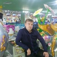 Роман, 40 лет, Рыбы, Ташкент