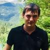 Вадим, 27, г.Армавир