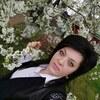 Olga, 36, Barysaw