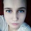 Ирина, 21, Житомир