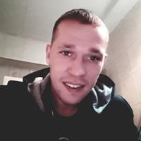 Сергей, 33 года, Рыбы, Нижний Новгород