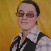 Елена, 37 лет, Козерог, Киров
