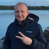 Aleksey, 33, Cherepovets