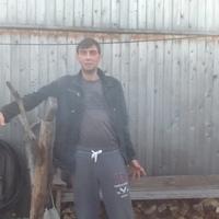 Сергей, 47 лет, Дева, Сыктывкар