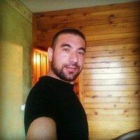 Саид, 32 года, Козерог, Кемерово