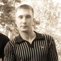 Александр, 32 года, Лев, Ставрополь