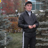 ilyas, 36, Uchaly