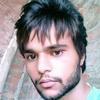 Dinesh Kumar, 24, г.Пандхарпур