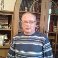ГЕНА ГЕНА ДЕМЬЯНЕНКО, 64 года, Весы, Челябинск