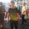 Aleksey, 36, Buturlino