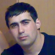 Руслан 35 Черкесск