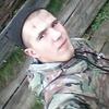 Виталий Фёдоров, 22, г.Тайшет