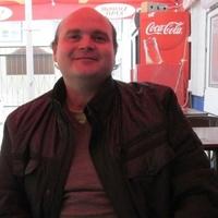 Alex, 38 лет, Рак, Москва