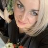 Вера, 39, г.Санкт-Петербург