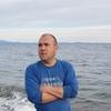 Mihail, 32, Chuguyevka
