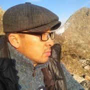 Bek 38 Бишкек