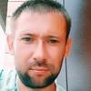 Игорь, 34, г.Казань