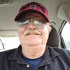David, 58, Herndon