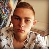 Vlad, 19, Novovorontsovka