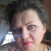 Татьяна 43 Славгород