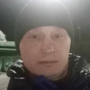 Павел 37 Красноярск