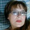 Виктория, 47, г.Кропивницкий