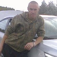 Sergei, 34 года, Рак, Екатеринбург