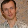 Anton, 34, Nevel