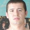 Nikolay, 38, Novoanninskiy