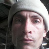 Дмитрий, 39 лет, Лев, Хабаровск
