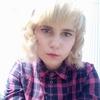 Kristinochka, 20, Talmenka
