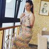 Yuliana, 32, Krasnoyarsk