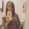 Диана, 34, г.Санкт-Петербург