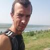 Константин, 38, г.Новосибирск