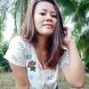 Juliebe Pawon, 26, Davao