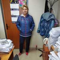 Ирина, 49 лет, Водолей, Артем