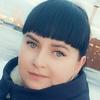 lyubov, 26, г.Кинель