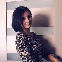 Ирина, 28 лет, Стрелец, Пенза