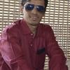 Kamal Raval, 33, г.Хайдарабад