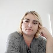 Мелани 36 Хайфа