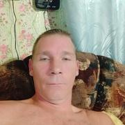 Алексей 42 Камень-на-Оби