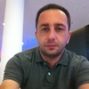 leoni, 40, г.Кутаиси