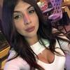 Tamara, 33, Mirny