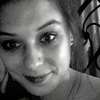Sara, 25, г.Эшвилл