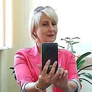 Ольга 51 год (Телец) Орша