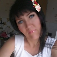 Elena, 44 года, Лев, Хабаровск