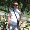 Максим, 38, г.Новошахтинск