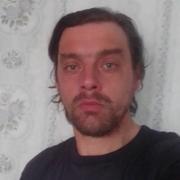 Андрей   Дергаусов 40 Ставрополь